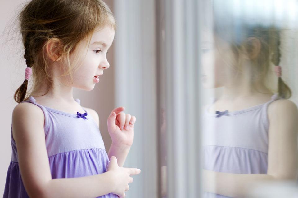 https://www.marylandphysicianscare.com/wp-content/uploads/2020/11/child-health-lead-prevention.jpg
