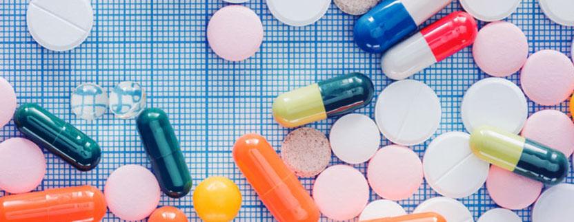 prescription-benefits